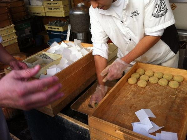 NaraNakatanidou_004_org.jpg
