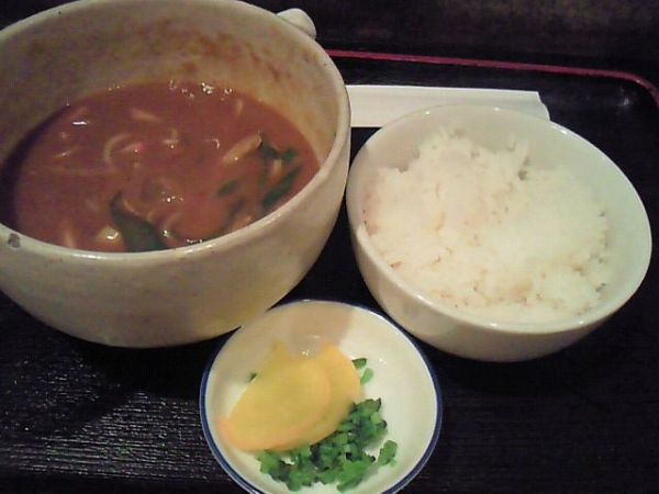 NishiKitaBanbatei_001_org.jpg