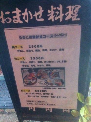 NishiTenmaSushiUroko_000_org.jpg