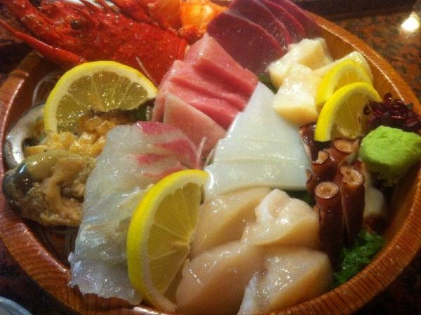 NishiTenmaSushiUroko_004_org.jpg
