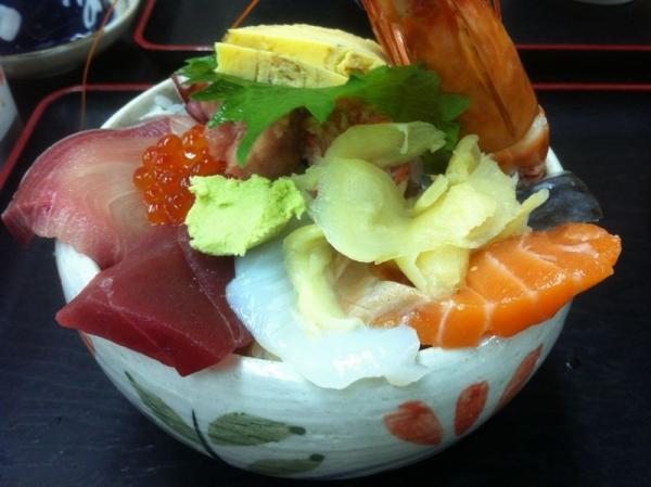 NishikyogokuBanba_004_org.jpg