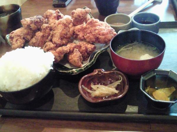 NishinakaHime_002_org.jpg