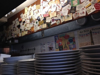 NishiojiComptoir_001_org.jpg