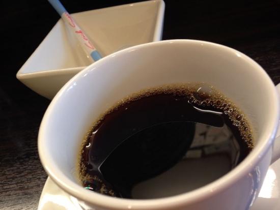 NishiojiComptoir_009_org.jpg