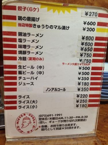 NishiojiMrGyoza_001_org.jpg