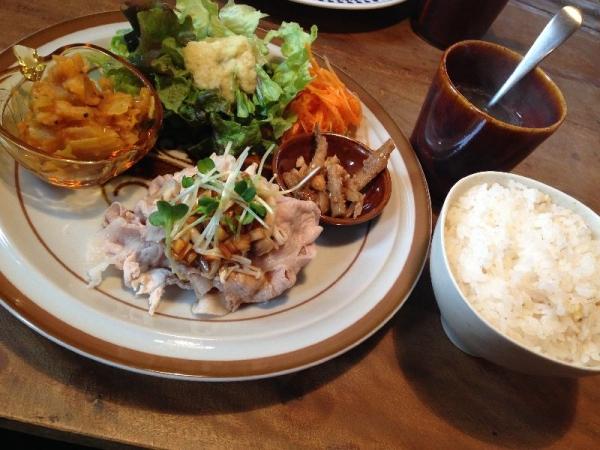 NishiojiOikeMugi_006_org.jpg