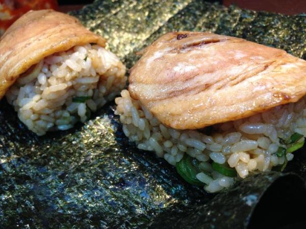 NorioNambanaka_006_org.jpg
