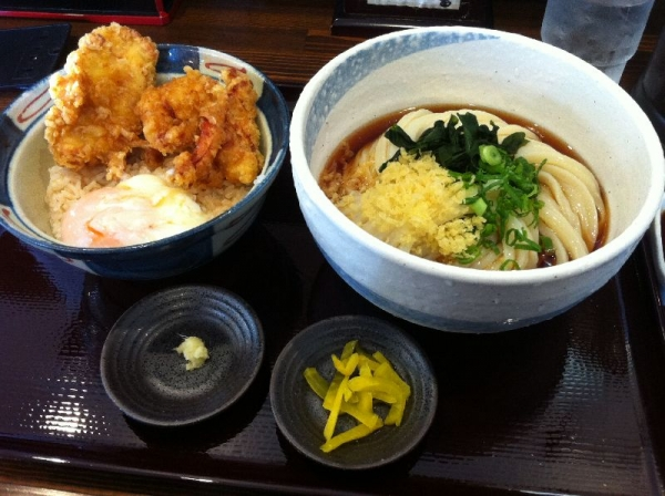 ObitokeHarurin_006_org.jpg