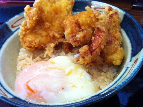 ObitokeHarurin_008_org.jpg