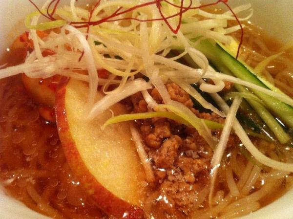 OboyaMotomachi_005_org.jpg