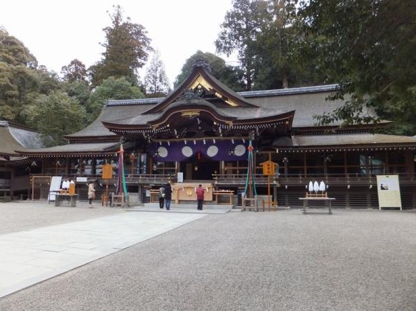 Ohmiwa_006_org.jpg