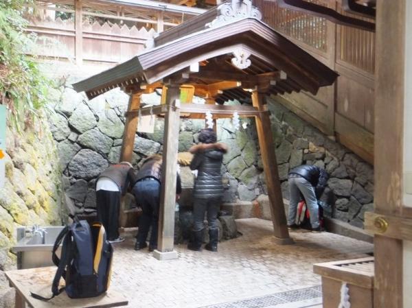 Ohmiwa_011_org.jpg