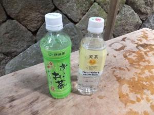 Ohmiwa_013_org.jpg