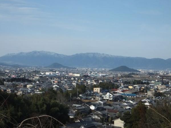 Ohmiwa_015_org.jpg