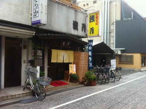 OkayamaAsaduki_000_org.jpg