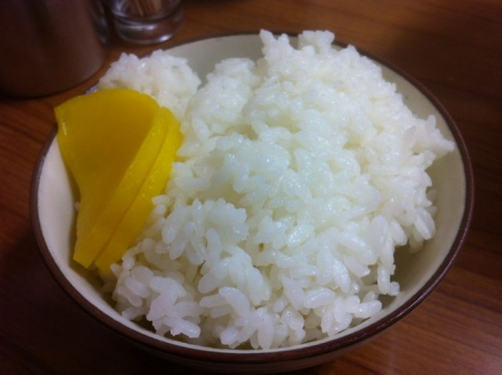 OkayamaAsaduki_005_org.jpg