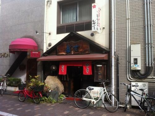 OkayamaDatesoba_000_org.jpg