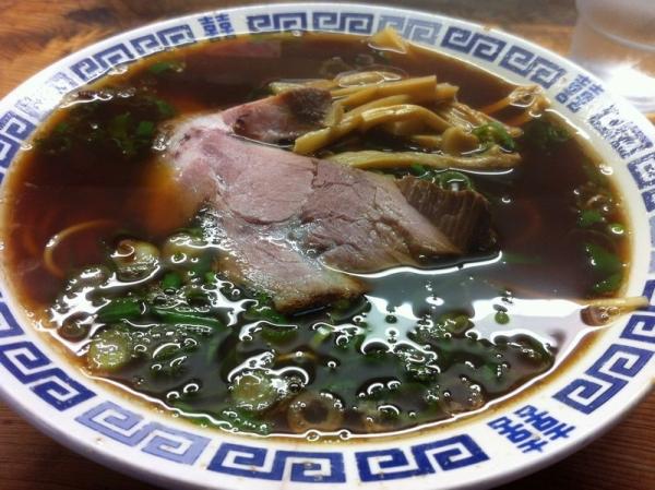 OkayamaDatesoba_001_org.jpg