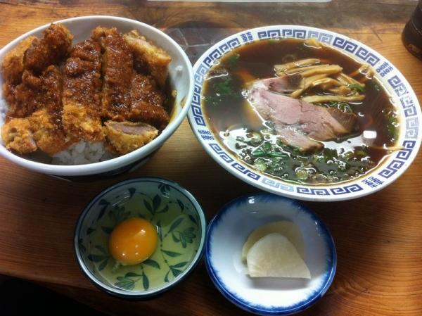 OkayamaDatesoba_002_org.jpg