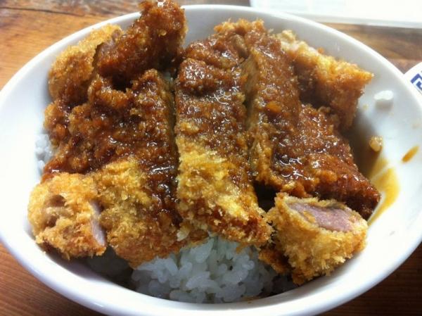 OkayamaDatesoba_003_org.jpg