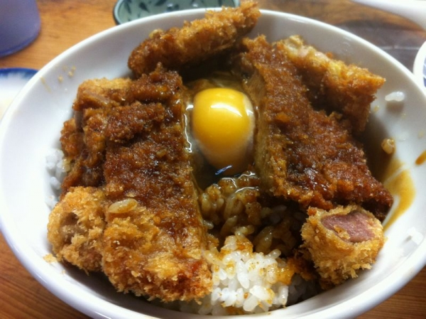 OkayamaDatesoba_006_org.jpg