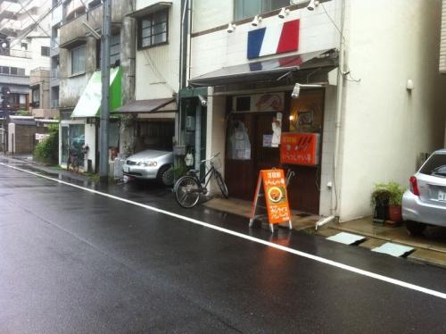 OkayamaIrassyaitei_001_org.jpg