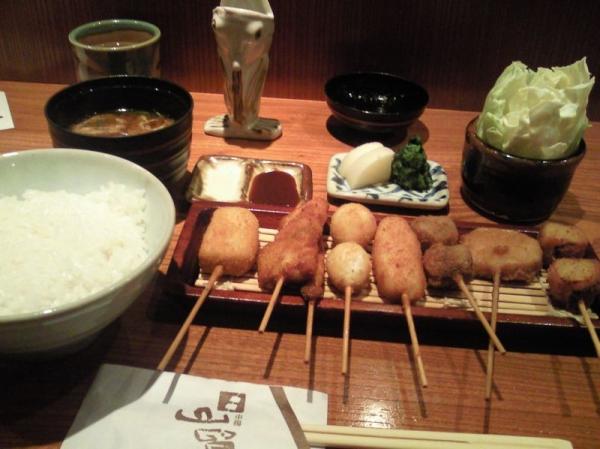 OkayamaYamadome_000_org.jpg