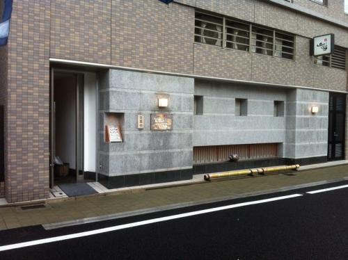 OkayamaYamadome_001_org.jpg