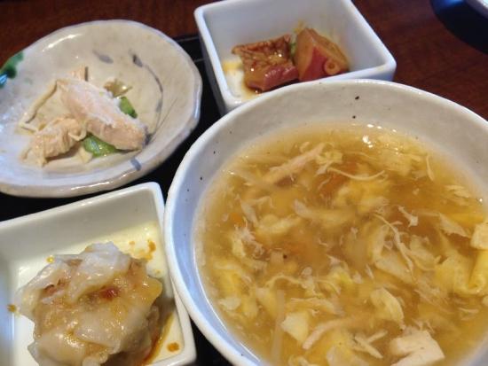 OmotoHanaya_006_org.jpg
