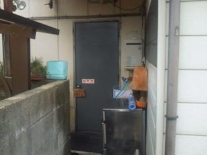OmotoTanuki_000_org.jpg