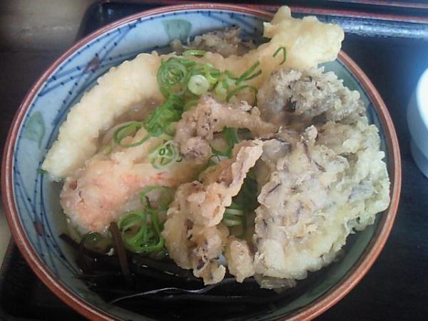 OmotoTanuki_002_org.jpg