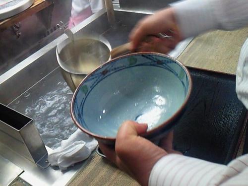 OmotoTanuki_003_org.jpg
