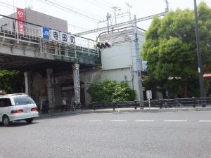 OsakaKanjoLine_001_org.jpg
