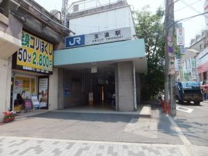 OsakaKanjoLine_005_org.jpg