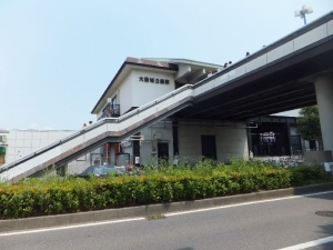 OsakaKanjoLine_008_org.jpg