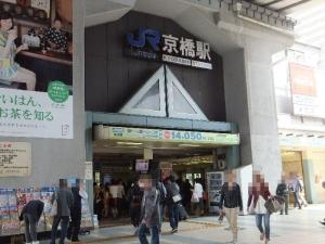 OsakaKanjoLine_011_org.jpg
