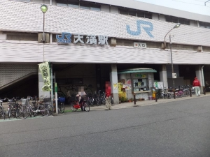 OsakaKanjoLine_014_org.jpg