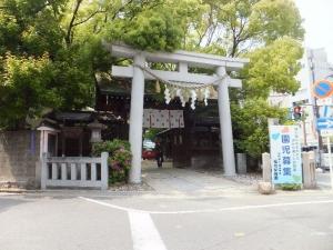 OsakaKanjoLine_019_org.jpg