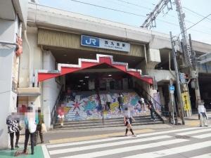 OsakaKanjoLine_021_org.jpg