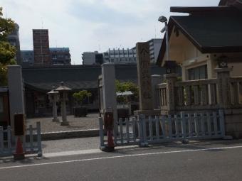 OsakaKanjoLine_029_org.jpg