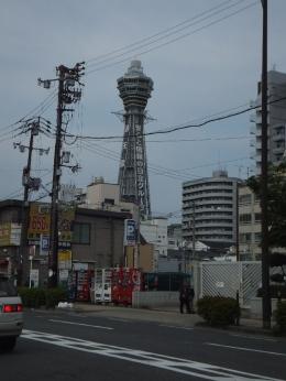OsakaKanjoLine_030_org.jpg