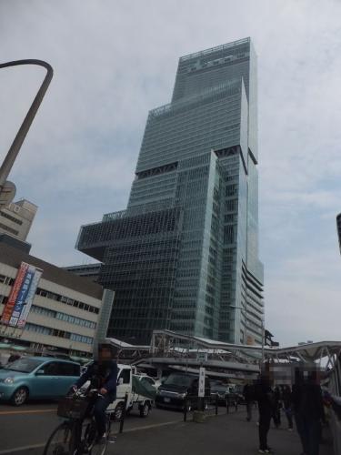 OsakaKanjoLine_033_org.jpg