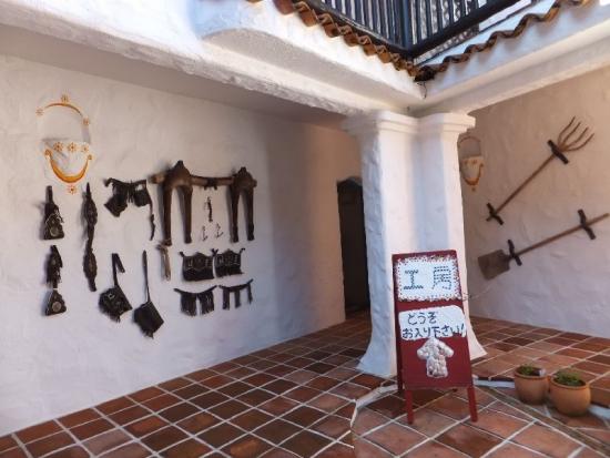PuebloamigoCafe_001_org.jpg