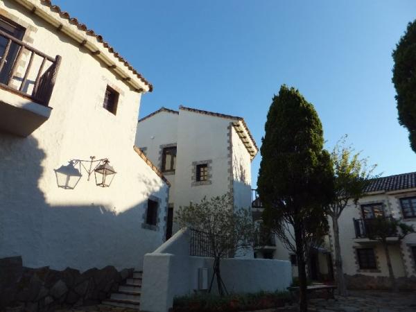Puebloamigo_000_org.jpg
