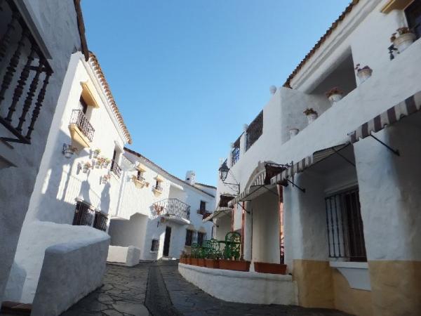 Puebloamigo_004_org.jpg