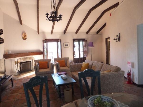 Puebloamigo_008_org.jpg
