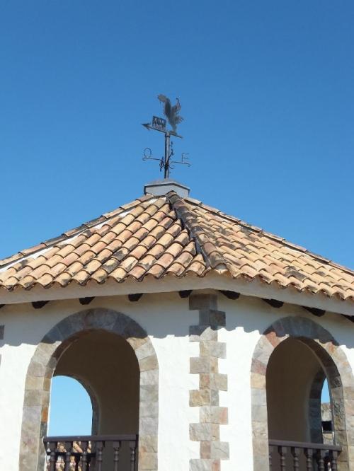 Puebloamigo_010_org.jpg