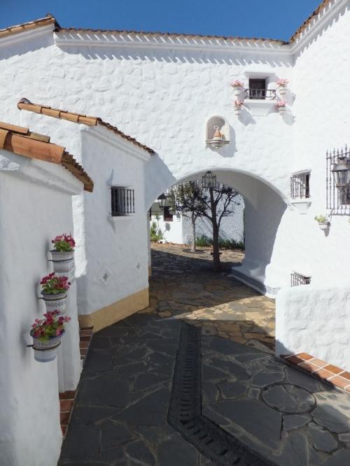 Puebloamigo_011_org.jpg