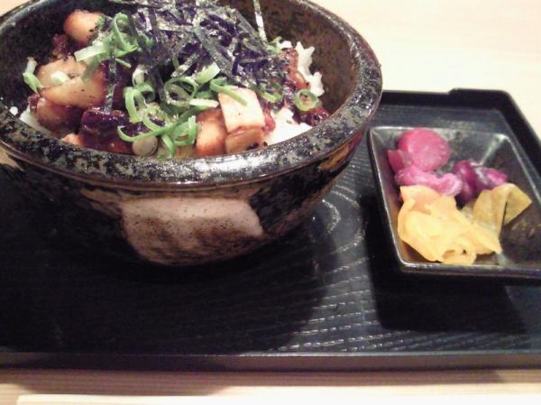 RyukishinOsakSayama_001_org.jpg