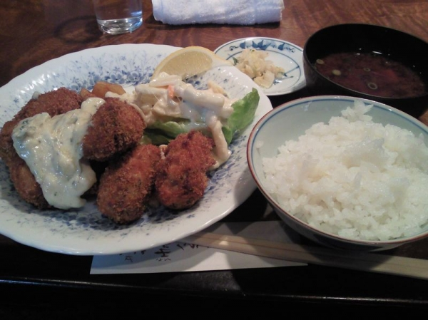 SakahonKusaba_001_org.jpg